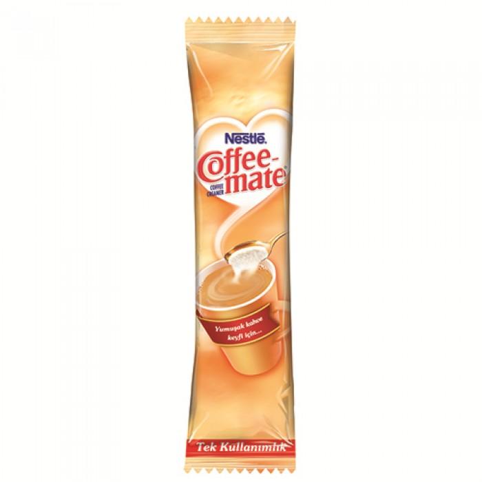 Nestle Coffee-Mate Kahve Kreması 5 g 100 Adet