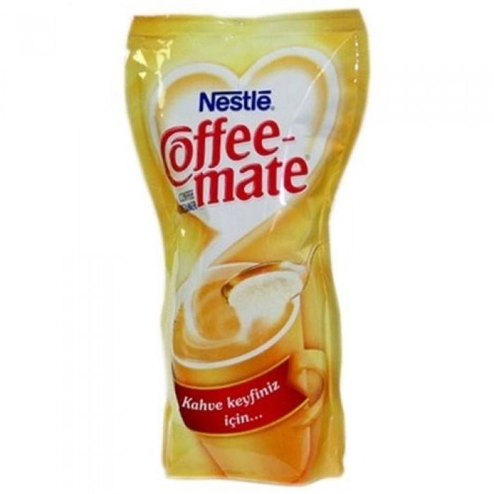 Nestle Coffee-Mate Kahve Kreması 200 g
