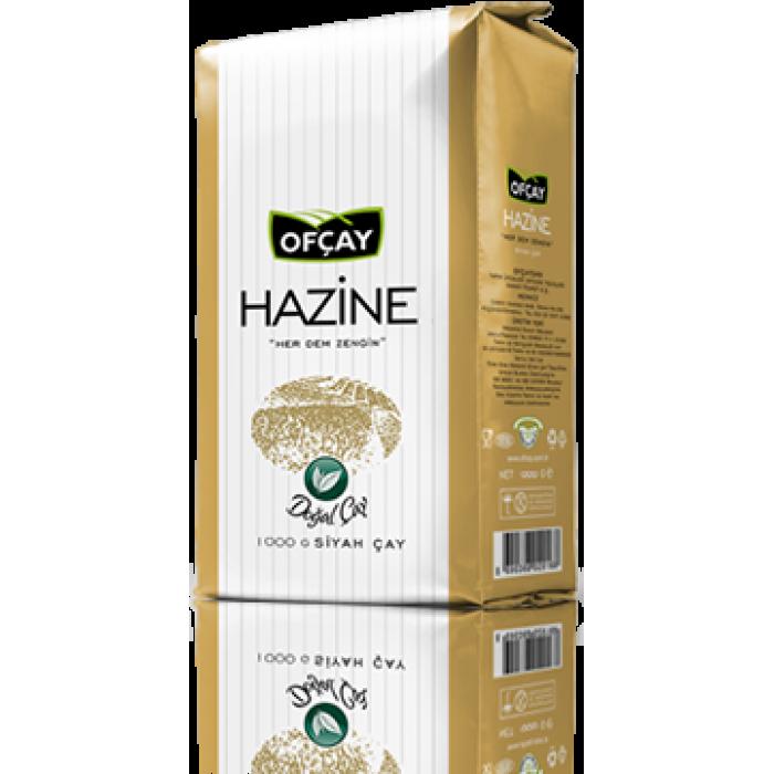 Ofçay Hazine 1000 gr