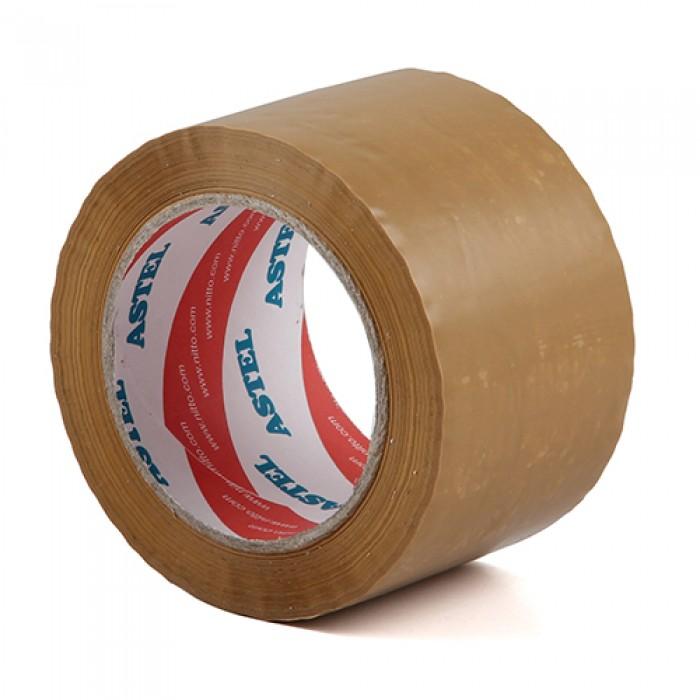Astel Koli Bandı 70 mm x 100 m