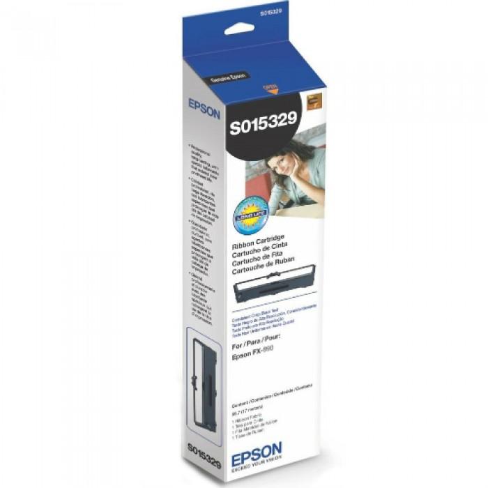 Epson C13S015329 FX-890 Yazıcı Şerit