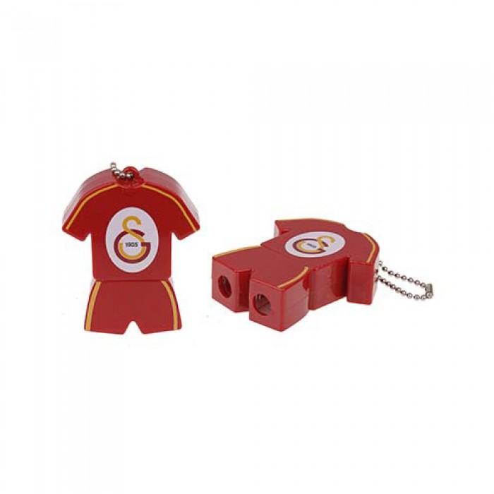 Galatasaray 75206 Kalemtıraş