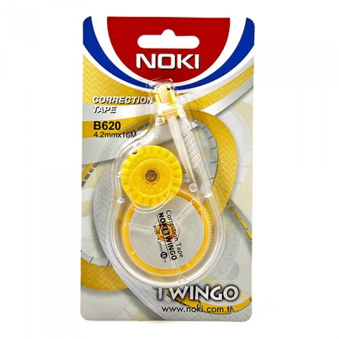 Noki Şerit Düzeltici 4.2 mm x 16 m Twingo
