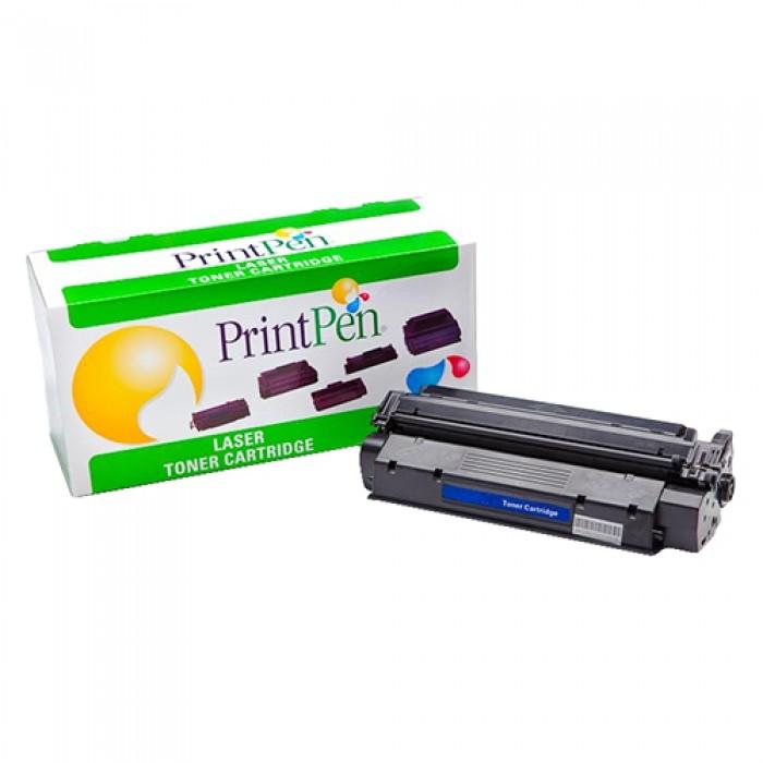 Printpen HP 15A (C7115A) Muadil Siyah Lazer Toner 2500 Sayfa