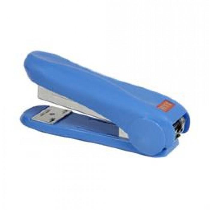 Max HD-50 Mavi Zımba Makinesi